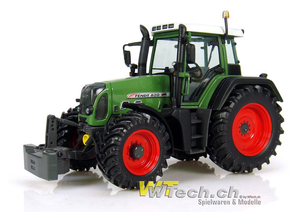 universal hobbies traktoren spielwaren und modelle. Black Bedroom Furniture Sets. Home Design Ideas