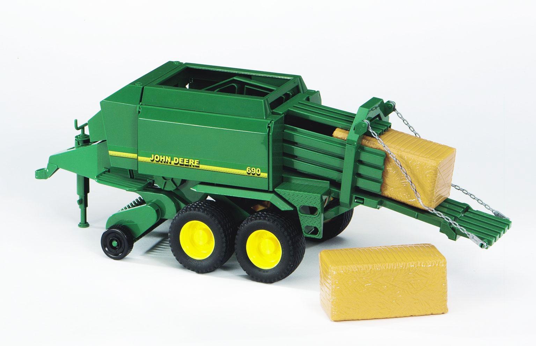 Die besten 25 Rolly toys traktor Ideen auf Pinterest