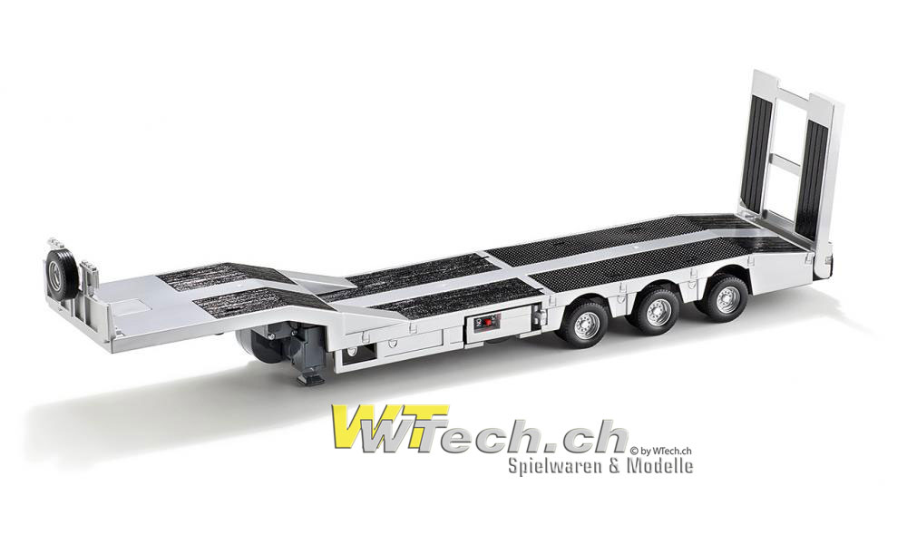 rc trucks with trailers with Index on 733 Pro Chassis For 3 Axle Rigid Trucks And Tractor Trucks likewise Sprayers additionally Caterpillar Excavator Cat 345 P 1245 as well Watch further Watch.
