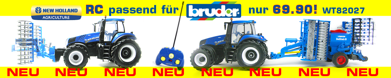 RC_NewHolland